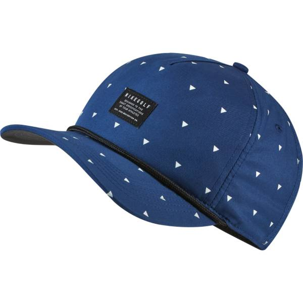 Nike Men's AeroBill Classic99 Golf Hat product image