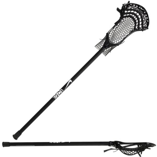 Nike Men's CEO on Vandal Complete Lacrosse Stick product image