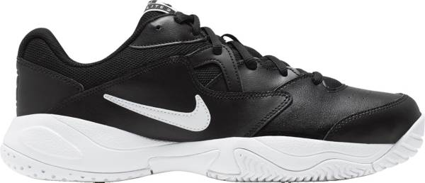 Nike Men's Court Lite 2 Tennis Shoes product image