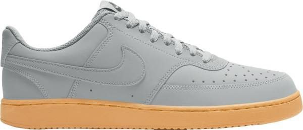 Nike Men's Court Vision Shoes product image