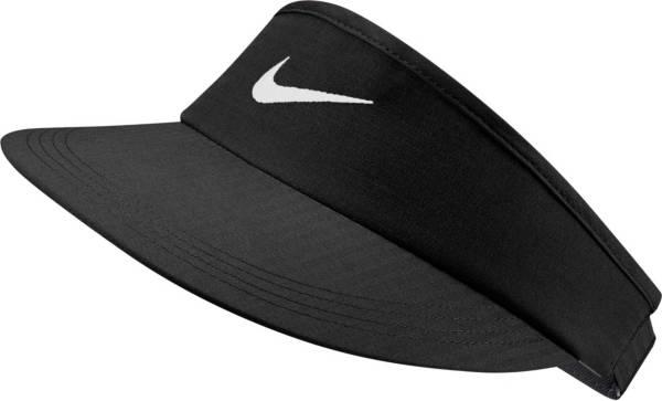 Nike Men's 2020 Core Golf Visor product image