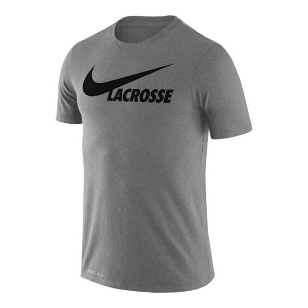 Nike Dri-Fit Legend Lacrosse T-Shirt product image