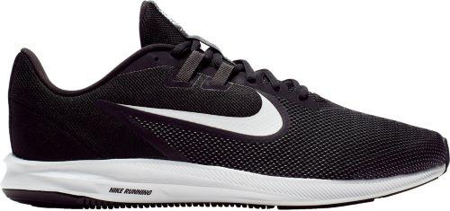new arrival c471f fe74e Nike Men s Downshifter 9 Running Shoes