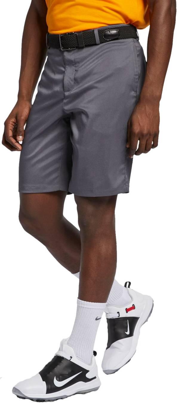 Nike Men's Flat Front Golf Shorts | DICK'S Sporting Goods