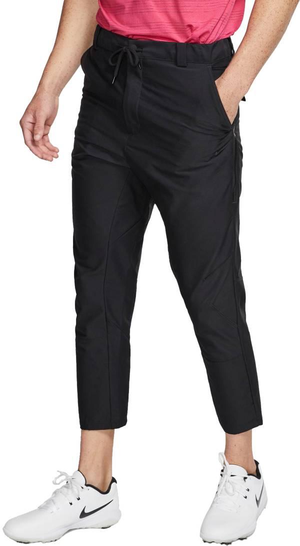 Nike Men's Flex Novelty Golf Pants product image