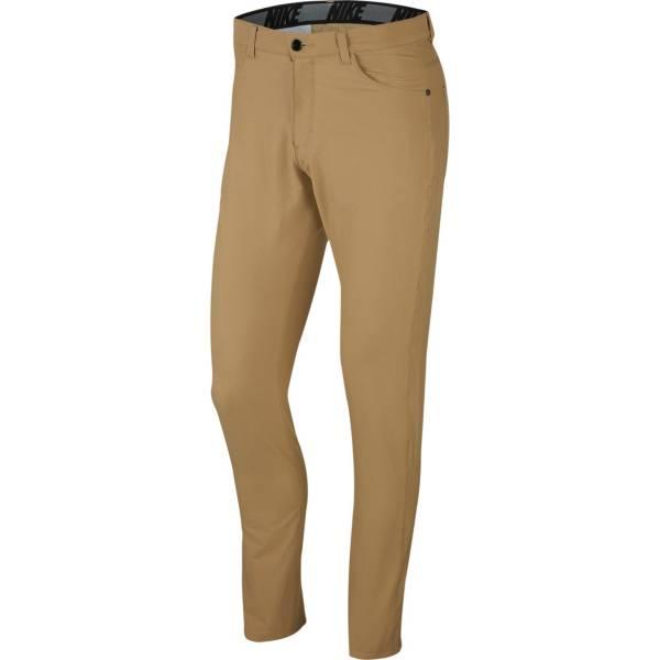 Nike Men's Slim Fit 6 Pocket Flex Golf Pants product image