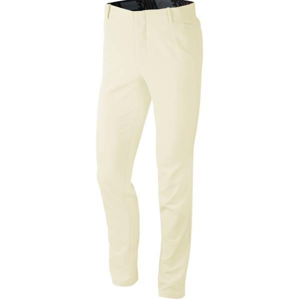 Nike Men's Slim Fit Flex Vapor Golf Pants product image