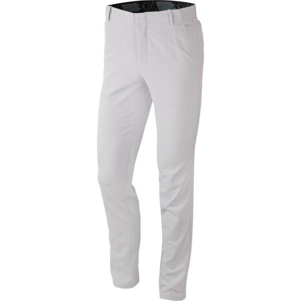 Nike Men's Slim Fit Flex Vapor Golf Pants product image