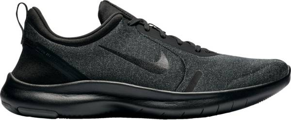 Nike Men's Flex Experience RN 8 Running Shoes product image