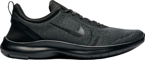 ce0c7ad78d8 Nike Men s Flex Experience RN 8 Running Shoes