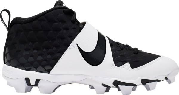 Nike Men's Force Trout 6 Keystone Baseball Cleats product image