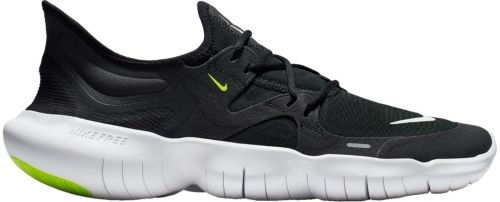 competitive price 44509 ff4ae Nike Men s Free RN 5.0 Running Shoes
