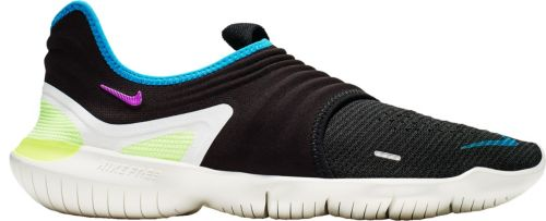 new product d2d01 779fd Nike Men s Free RN Flyknit 3.0 Running Shoes
