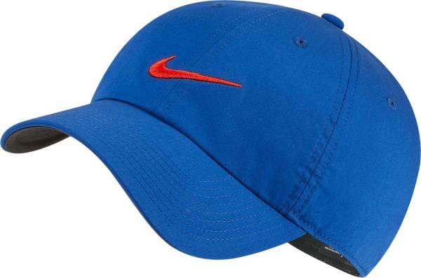 Nike Men's Heritage86 Statement Golf Hat product image