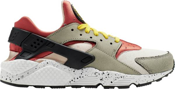 Nike Men's Air Huarache Running Shoes product image