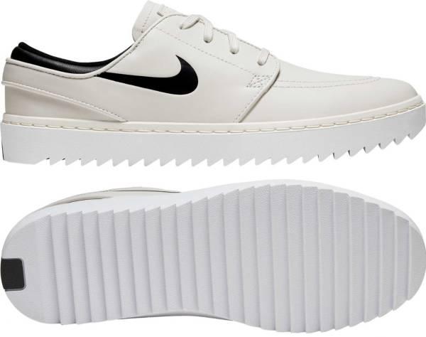 Nike Men's Janoski G Golf Shoes product image
