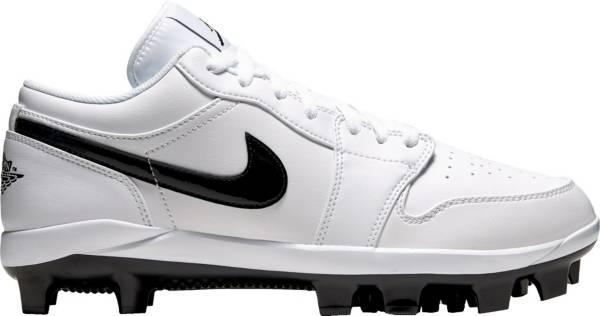 Jordan Men's 1 Retro MCS Baseball Cleats product image
