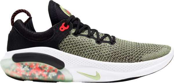 Nike Men's Joyride Run Flyknit Running Shoes product image