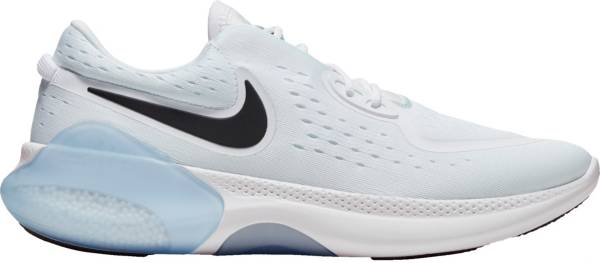 Nike Men's Joyride Dual Run Running Shoes product image