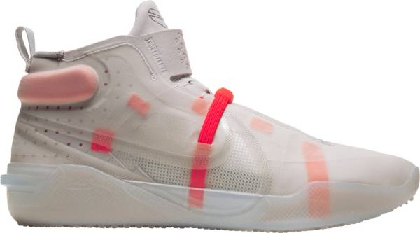 Nike Kobe AD NXT FF Basketball Shoes product image