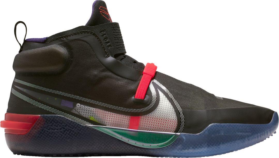 reputable site 9a7b3 76d1a Nike Kobe AD NXT FF Basketball Shoes