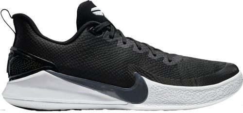 best website 19bb0 10c06 Nike Men s Kobe Mamba Focus Basketball Shoes
