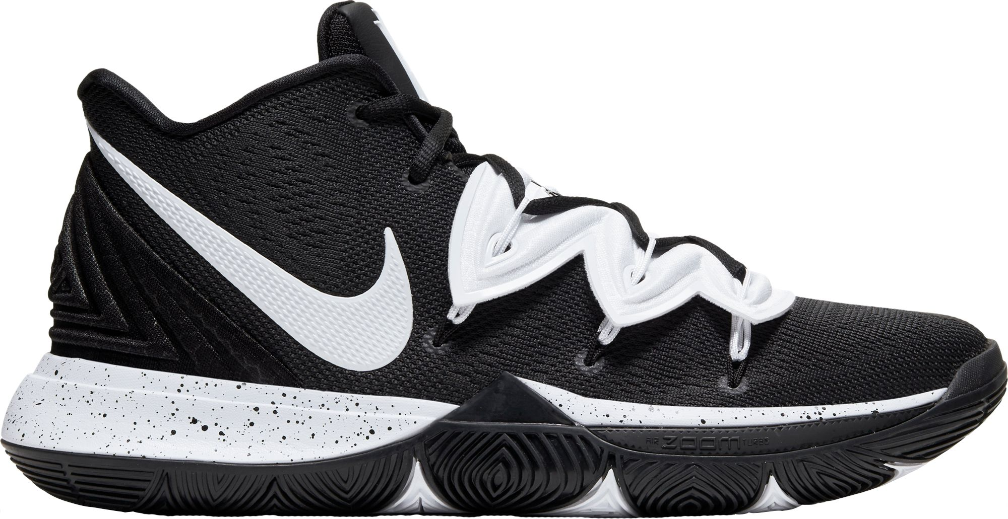Nike Kyrie 5 Basketball Shoes | DICK'S