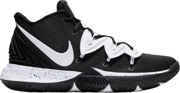 Nike Kyrie 5 Basketball Shoes product image