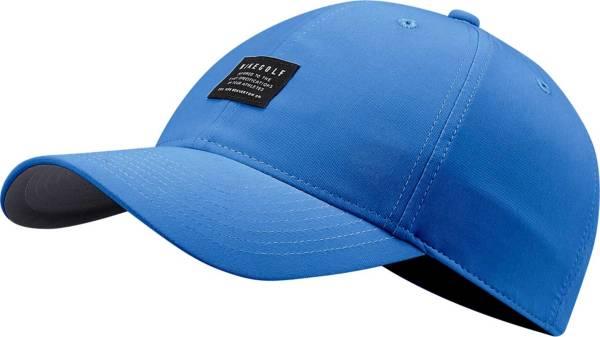 Nike Men's 2020 Legacy91 Novelty Golf Hat product image