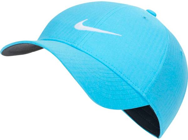 Nike Men's 2020 Legacy91 Tech Golf Hat product image