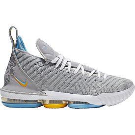 10397b1d5c0e Nike Lebron 16 Basketball Shoes