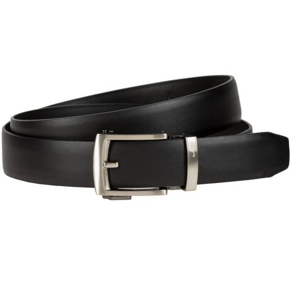 Nike Men's Logo Keeper Acu-Fit Golf Belt product image