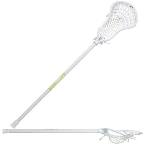 Nike Men's Lakota 2 on Vandal Complete Lacrosse Stick product image
