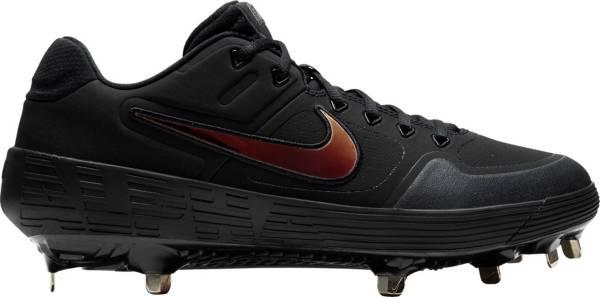 Nike Alpha Huarache Elite 2 Metal Baseball Cleats product image