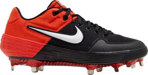 Nike Alpha Huarache Elite 2 Metal Baseball Cleats product image