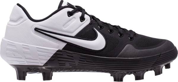 Nike Alpha Huarache Elite 2 MCS Baseball Cleats product image