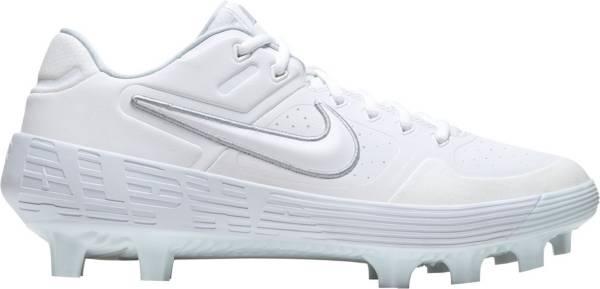 Nike Alpha Huarache Elite 2 MCS Baseball Cleats product image