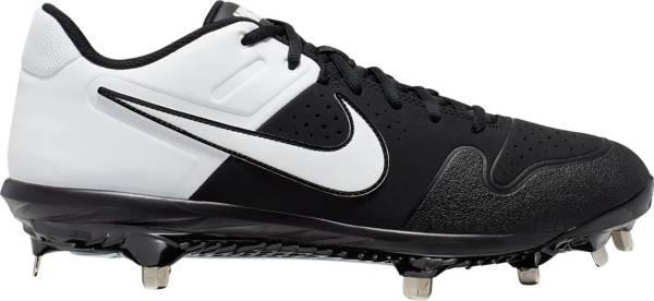 Nike Men's Alpha Huarache Varsity Metal Baseball Cleats product image