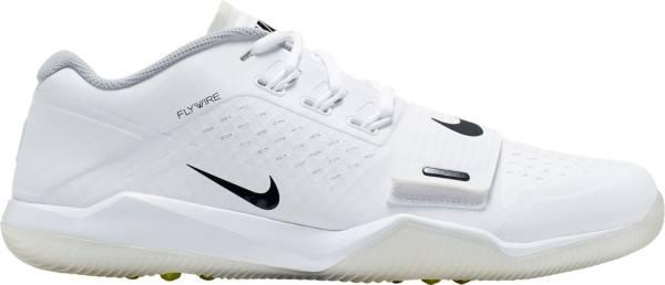 Nike Men's Alpha Menace Turf Football Trainer product image