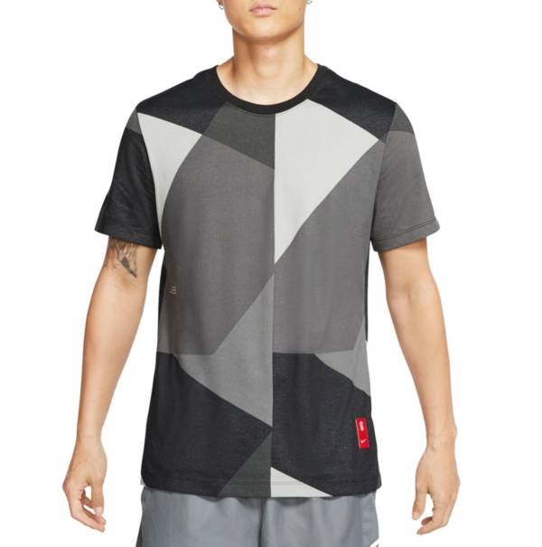 Nike Men's Dri-FIT Kyrie Basketball T-Shirt product image