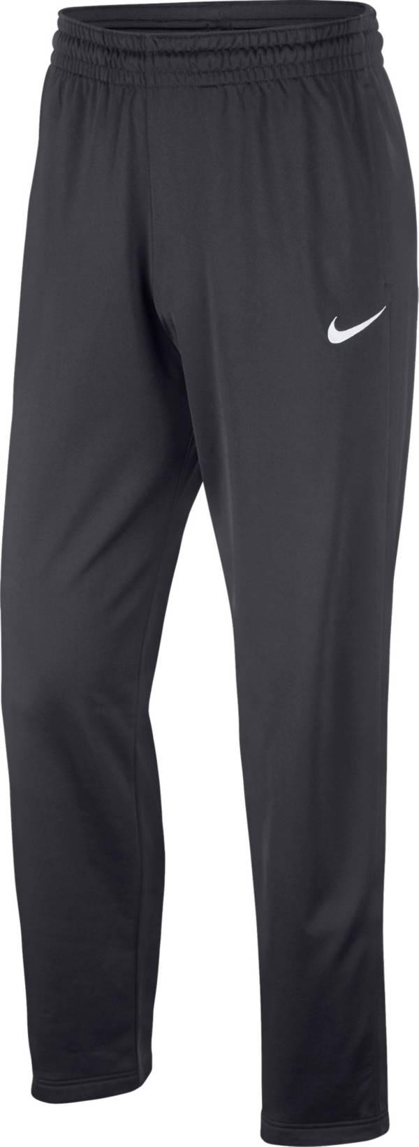 Nike Men's Dri-FIT Rivalry Basketball Pants (Regular and Big & Tall) product image