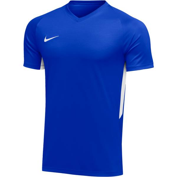 Nike Men's Tiempo Soccer T-Shirt product image