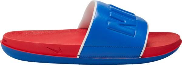 Nike Men's OffCourt Slides product image