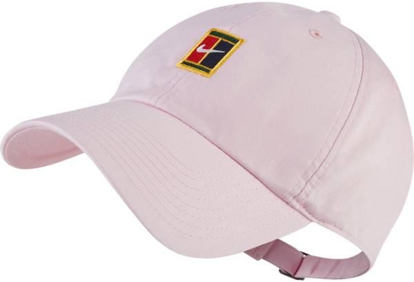 Nike Men's Court Heritage 86 Tennis Hat product image