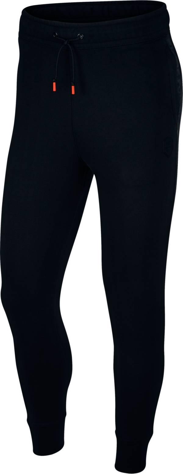 Nike Men's LeBron Basketball Pants product image