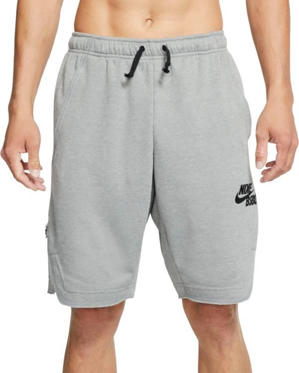 Nike Men's Baseball Shorts product image