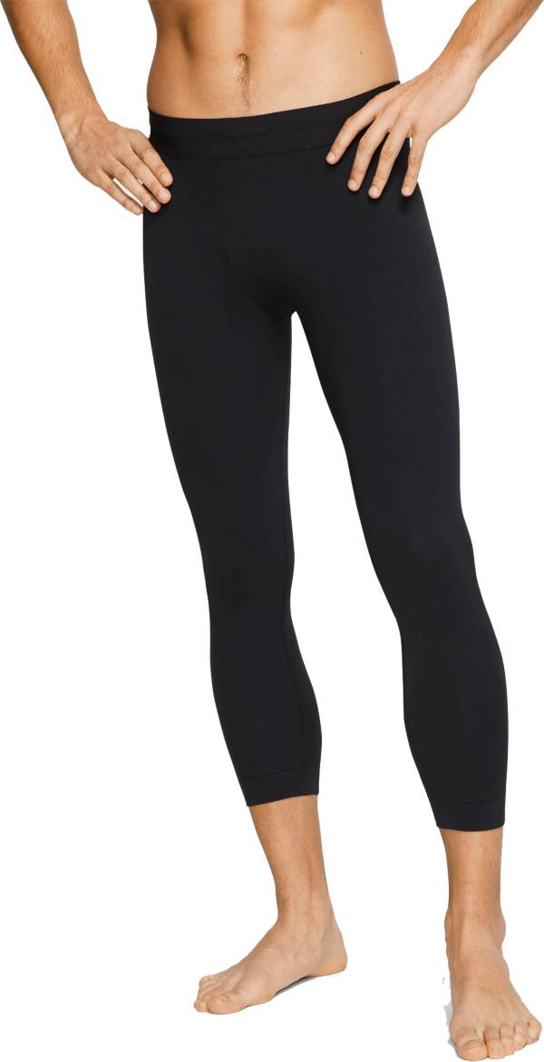 Nike Men's ¾ Yoga Tights product image