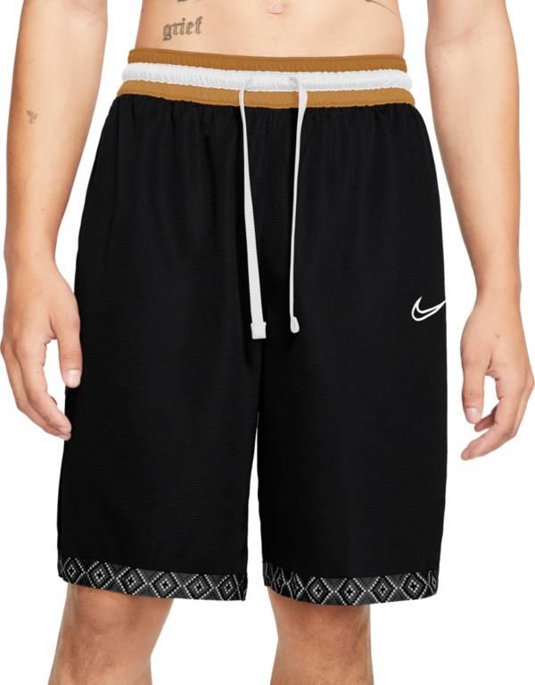 Nike Men's DNA Basketball shorts product image