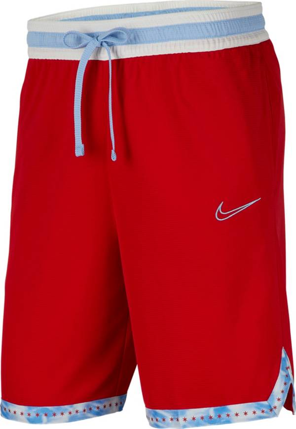 Nike Men's DNA Basketball shorts product image