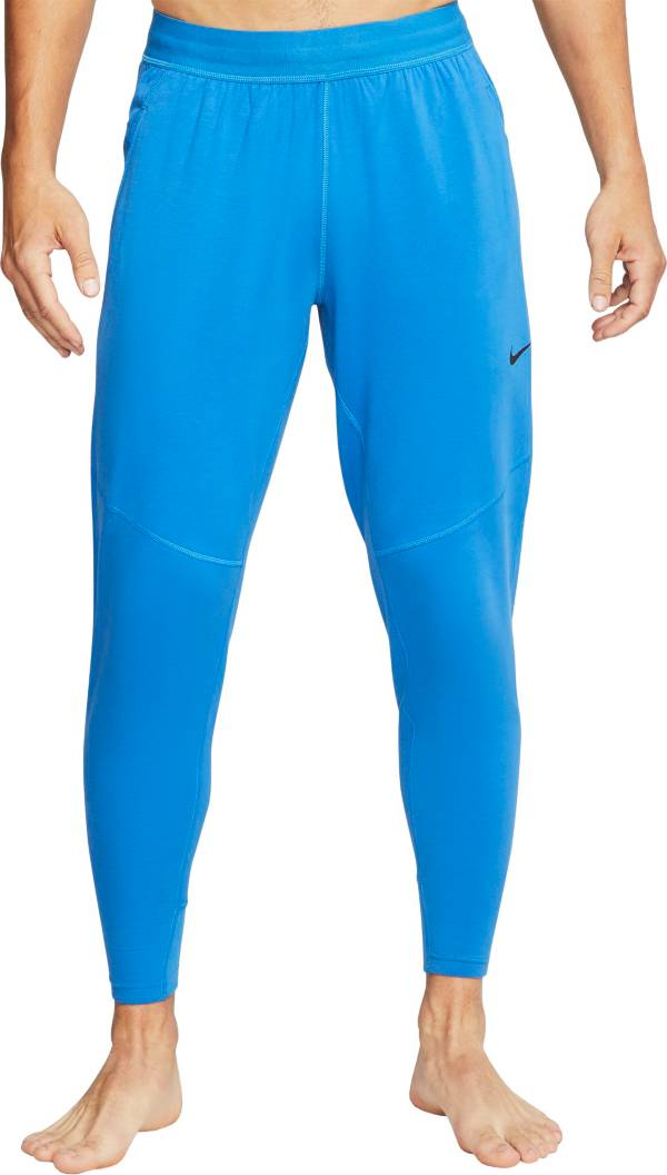 Nike Men's Hyper Dry Pants product image